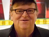 Michael Moore in Capatalism: A Love Story