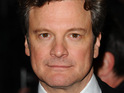 "Emma Thompson claims that Colin Firth would be ""brilliant"" in My Fair Lady."