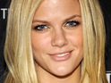Brooklyn Decker joins 'Battleship' cast