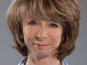 Corrie: Gail to have new love interest?