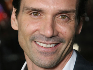Frank Grillo