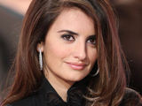 Penelope Cruz appears as a guest on French talk show 'Vivement Dimanche'