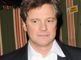 Colin Firth attends Finch & Partners annual pre-BAFTA party at Annabels. London, England.