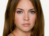 Stacey Branning