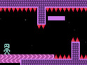 VVVVVV headlines this week's UK Nintendo eShop update.