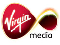 Virgin Media sees broadband gains in Q3