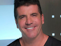 Cowell recalls disastrous 'Idol' pitch