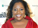 The View co-host Sherri Shepherd weds her TV writer partner Lamar Sally in Chicago.