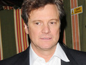 Colin Firth agrees to appear in a controversial film based on the murder of student Meredith Kercher.