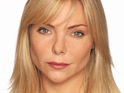 EastEnders' Ronnie Mitchell will reveal more about her abuse by father Archie, according to Samantha Womack.