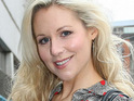 Abi Titmuss: 'I knew I was third-rate'