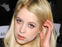 Friends of the late Paula Yates reportedly voice their concerns over the lifestyle of Peaches Geldof.