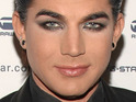 Adam Lambert admits that one of his biggest fears is growing old without finding love.