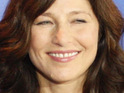 Catherine Keener joins Knightley musical