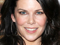 Parenthood star Lauren Graham reveals that there is more hope for her character Sarah now.