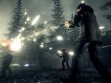 Gaming Preview: Alan Wake