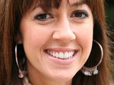 Sheree Murphy as Eva