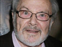 'Wild Things' author Maurice Sendak dies