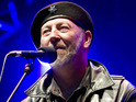 Ex-Fairport Convention guitarist Richard Thompson is to curate this year's Meltdown festival.