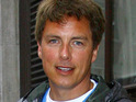 "John Barrowman: ""I do very bad things"""
