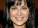 'Army Wives' star splits from husband