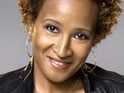 "Wanda Sykes reveals that she told her parents she is a lesbian in a ""long-distance phone call""."
