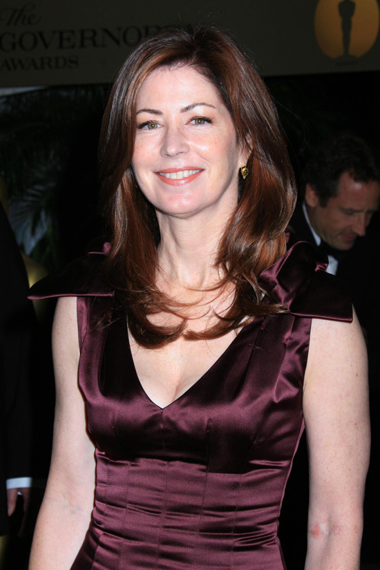Dana Delany - Picture Hot