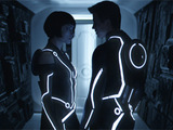 Tron 3 is unleashing Quorra in the real world, says Olivia Wilde