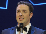 Jason Manford
