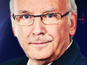 Pete Waterman hits back after his Eurovision song 'That Sounds Good To Me' is slammed by critics.