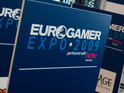 The renamed Eurogamer Expo boasts an increased capacity of 80,000.