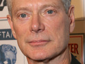 Avatar's Stephen Lang officially boards Conan as the lead villain.