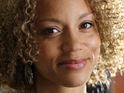 Angela Griffin proud of old Corrie role