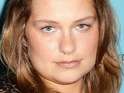 Merritt Wever claims that her character Zoe develops in the second season of Nurse Jackie.