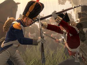Gaming Review: Napoleon: Total War