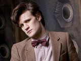 The Eleventh Doctor in Doctor Who
