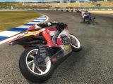 Gaming Review: MotoGP 09/10