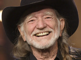 Willie Nelson launching marijuana brand and shops