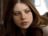 Michelle Trachtenberg as Georgina in Gossip Girl