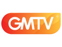 Eamonn Holmes and Kate Thornton are reportedly being lined up as GMTV's new presenting duo.