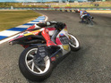 MotoGP 14 brings franchise to next-gen