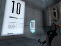 "Valve's Portal 2 event at E3 is to be released by a ""surprise"", according to a cryptic press release."