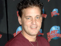 Authorities reportedly apprehend a suspect connected to the prescription drug ring linked to Corey Haim.