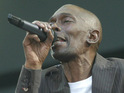 Faithless reveal that their recent performance at Glastonbury was an emotional experience.