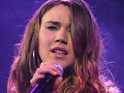 Joss Stone prepares to release her new album this summer.