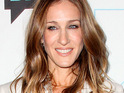 Sarah Jessica Parker claims that she could play Carrie Bradshaw in a Sex And The City prequel.