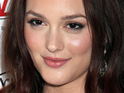 Click in to watch the trailer for Leighton Meester movie The Roommate.