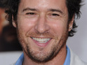 Rob Morrow reveals that he is feeling optimistic about his new show The Whole Truth.
