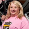 We catch up with Sherry Johnston to hear her thoughts on this week's Biggest Loser.