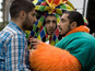 'Four Lions' pulled after Boston attacks